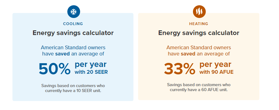 FireShot Capture 61 - Save Energy At Home I Reduce Your Elec_ - https___www.americanstandardair.co.png