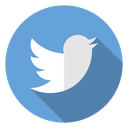 rsz_b1a3fab214230557053ed1c4bf17b46c-twitter-icon-logo-by-vexels.png