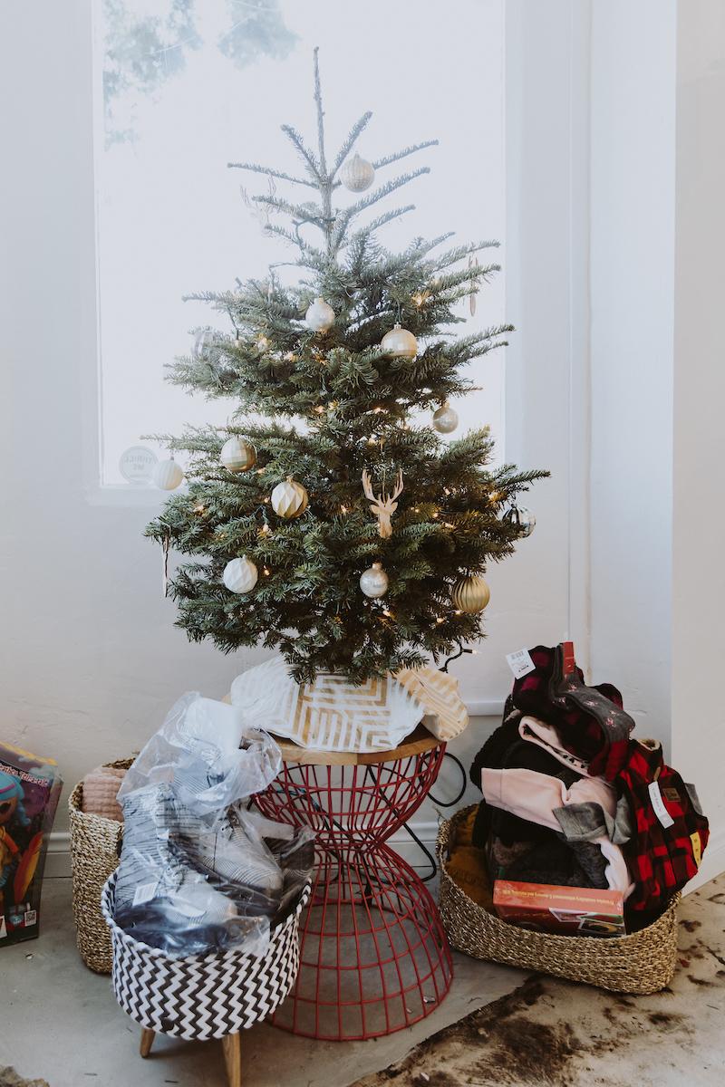 holidaypopup049-2018_SK1_1259.jpg