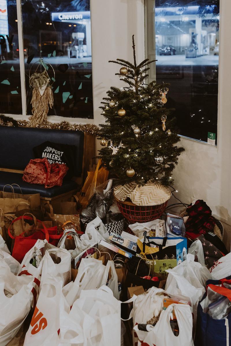 holidaypopup173-2018_SK1_1870.jpg