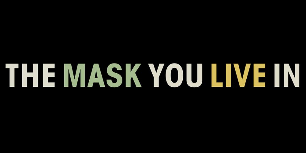 Mask Logo Horizontalcopy.png