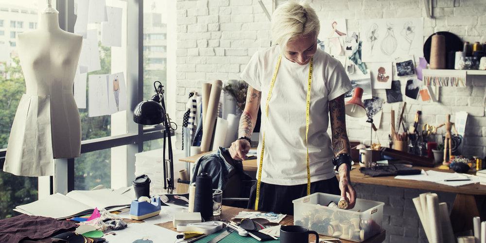 Great-Flexible-Fashion-Jobs-Hiring-Now.jpg