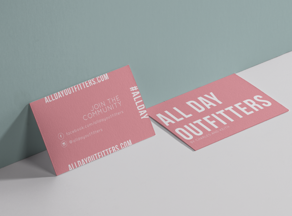 business card copy.png