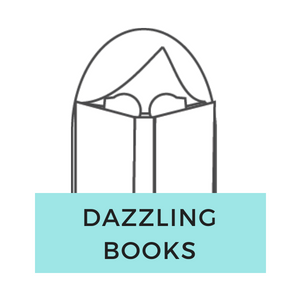 dazzling books ICON.png
