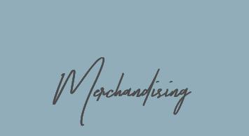 Merchandising.png