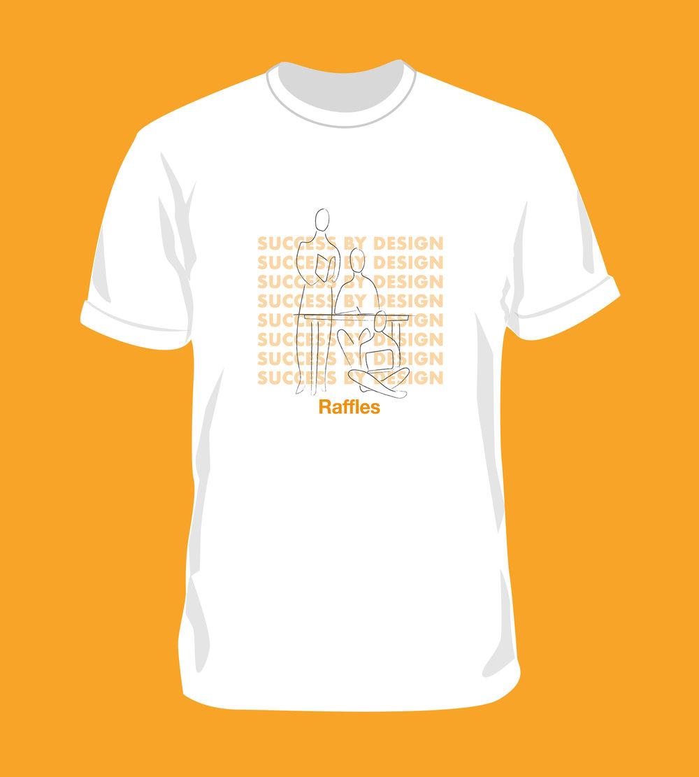 raffles tshirt 2.jpg