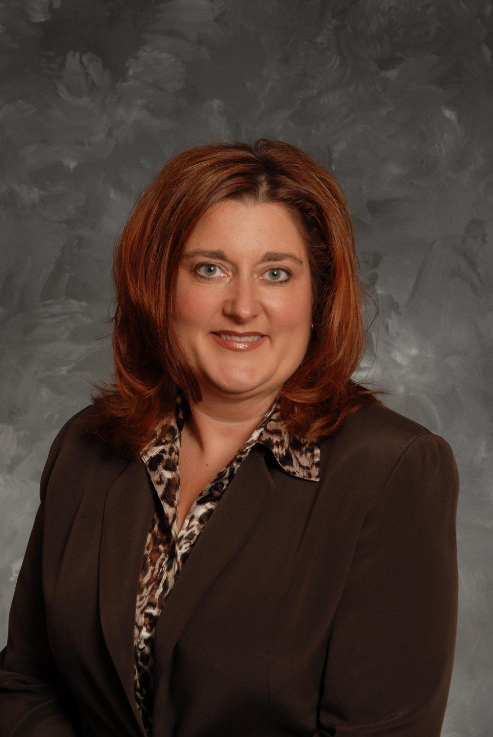 SueAnn Naso, Secretary<br /> President <br /> Staffing Solutions Enterprises