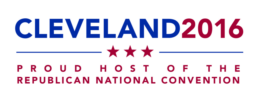 RNC_Logo_Stacked_ProudHost