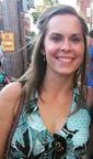 Leah Deppert