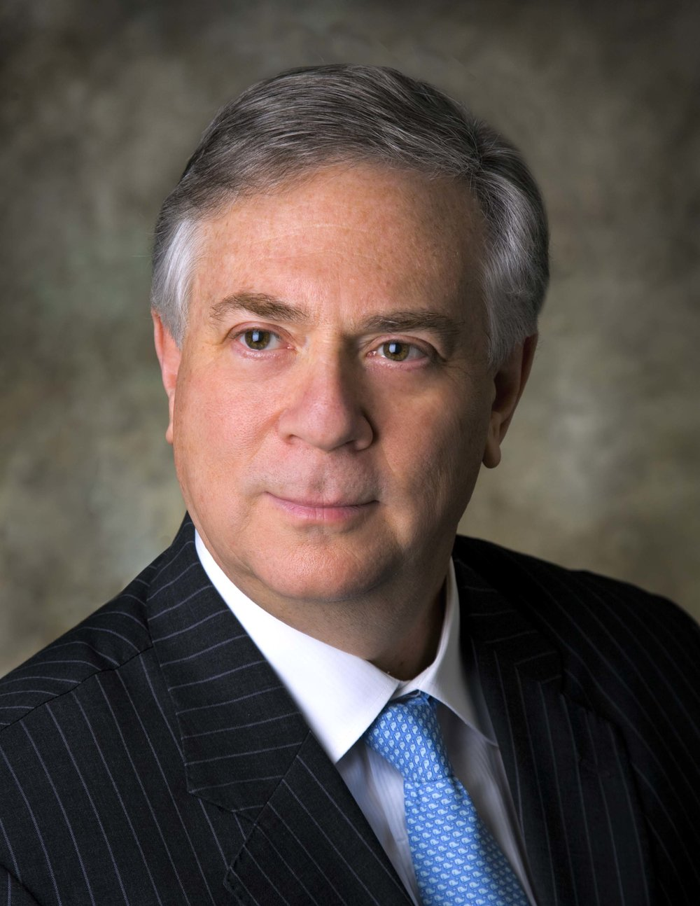 Ira Kaplan <br /> Executive Chairman and Partner <br/> Benesch Attorneys at Law