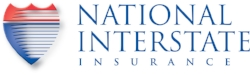 National-Interstate-Insurance-1024x311.jpg