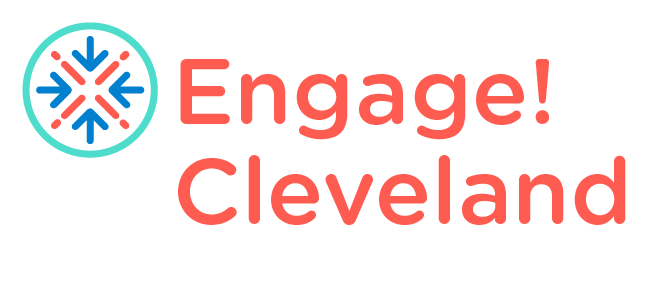 Leadership Style Assessment — Engage! Cleveland Engage