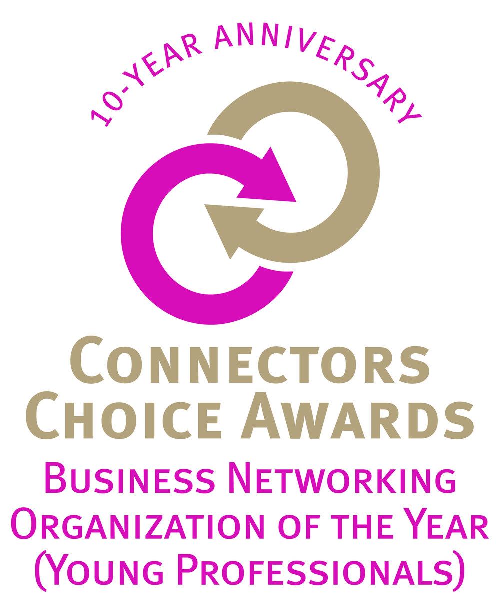 2017 CCA Logo-YoungPro.jpg