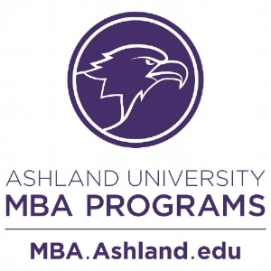 ashland-print-collateral-2018-engage-logo_square.jpg