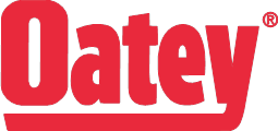 Oatey Logo.png