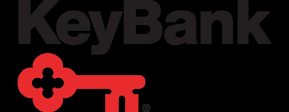 KeyBank-logo-stack-long.png