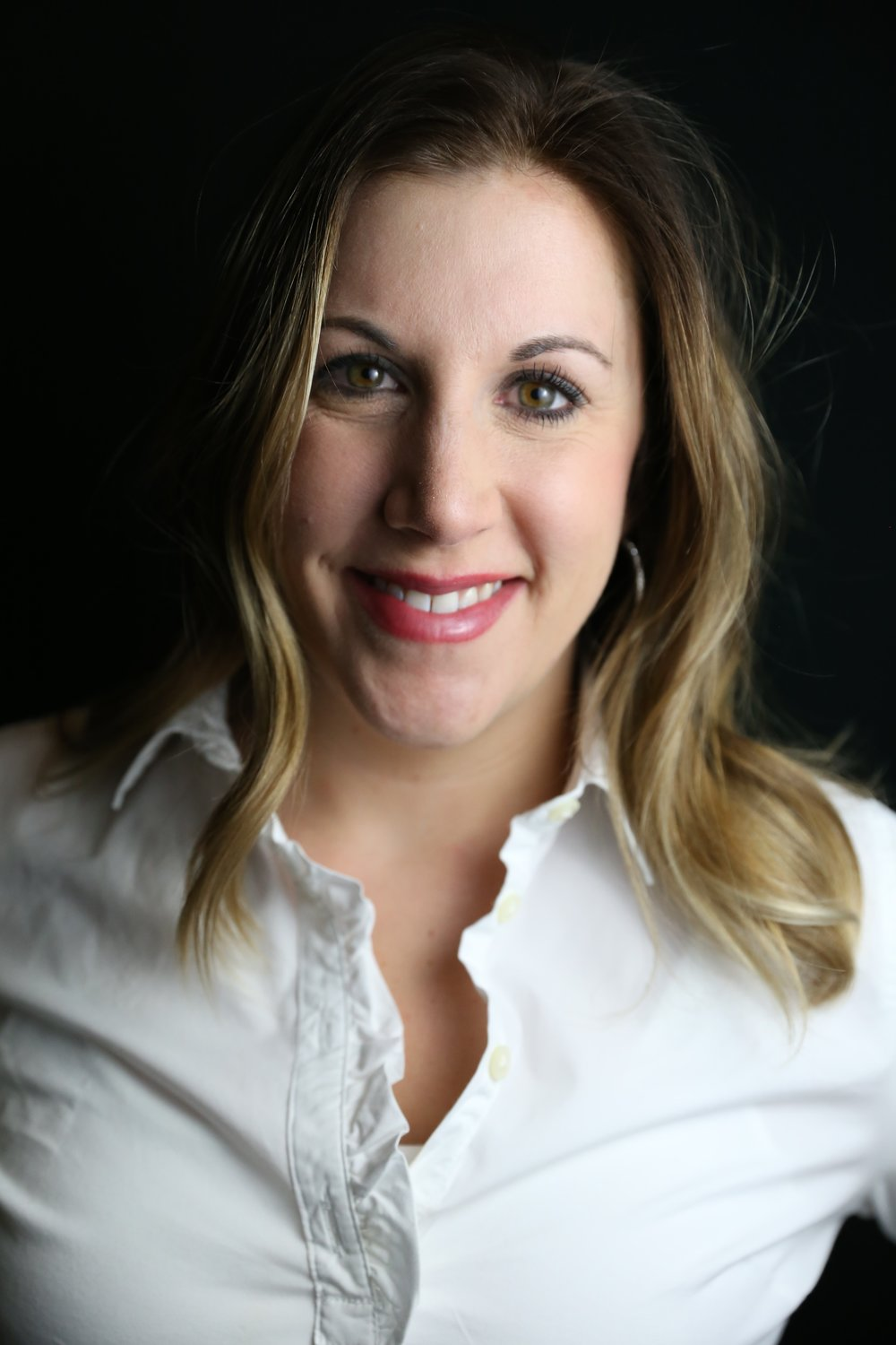 Emily Adams </br> VP Employee Benefits Consultant  <br /> USI Insurance Services