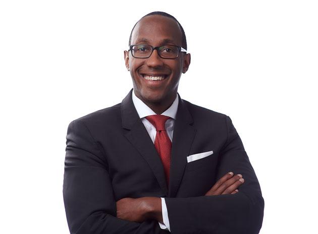 Michael Bowen <br> Attorney <br>  Calfee, Halter & Griswold LLP