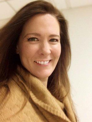 Lauren Rudman, <br>Vice Chair  Director of HR <br>Donley's Inc.
