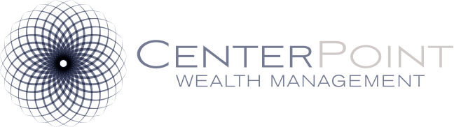 CenterPoint Wealth Management