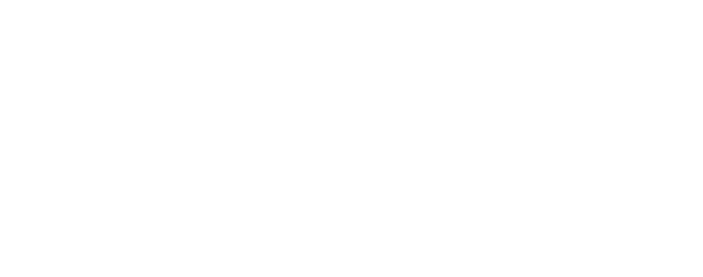 TheCurrent_Logo_Wh.png