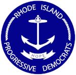 RI Progressive Democrats