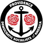 Providence Democratic Socialists of America