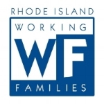 RI Working Families Party