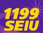 1199 New England SEIU