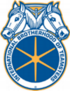 Teamsters Local 251