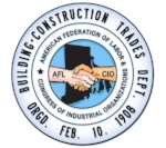 RI Building and Construction Trades