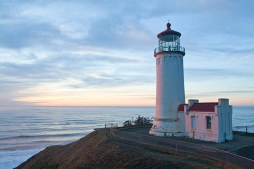 seattle_north_head_lighthouse.jpg