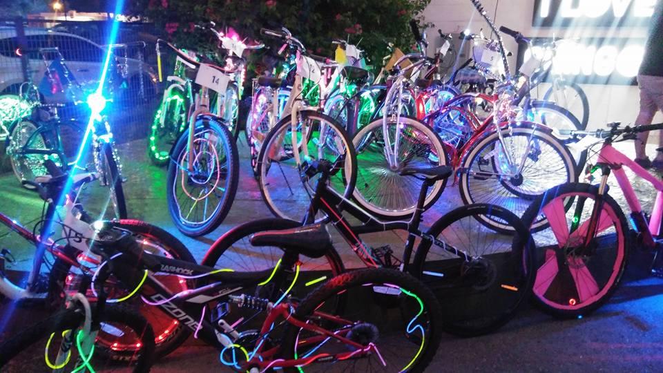 May Glow Ride 7.jpg