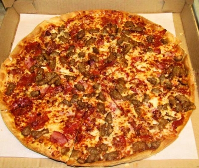meat pizza.jpg