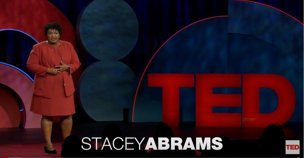 Stacey+Abrams.jpg