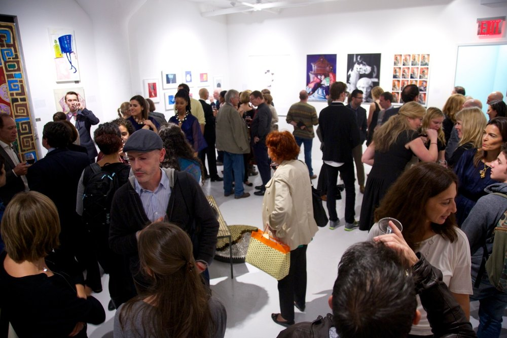 exhibition october from kevin 36.jpg