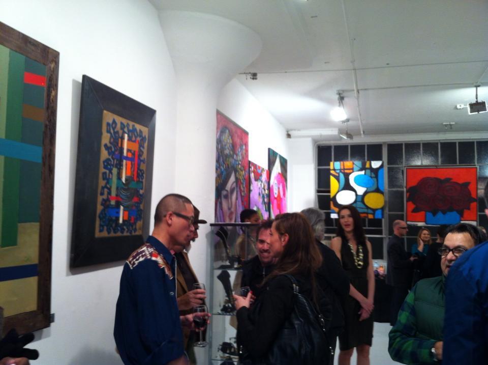 clen gallery exhibition a (2).jpg