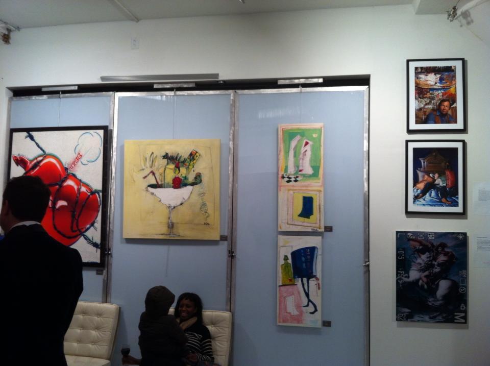 clen gallery exhibition a (6).jpg