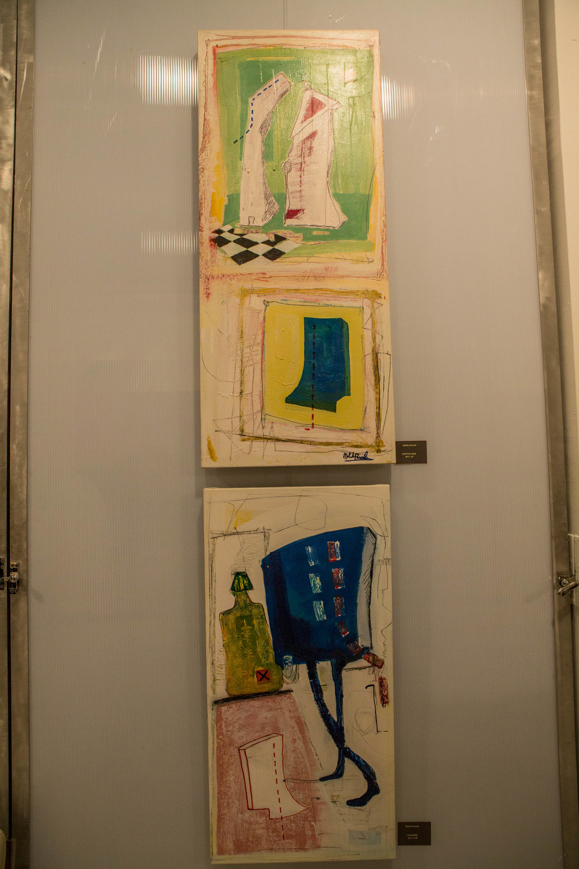 clen gallery november  2012exhibition (17).jpg