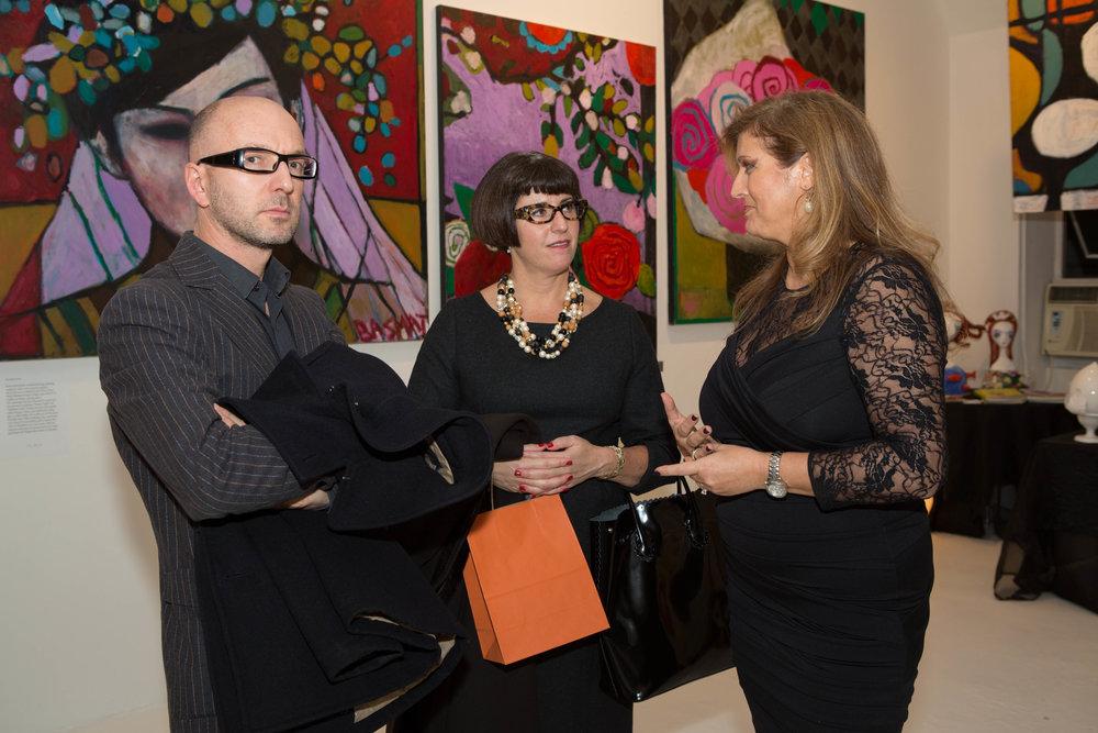 clen gallery november  2012exhibition (50).jpg