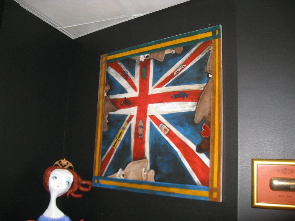 trunk show Clen Gallery - Fedon (12).JPG
