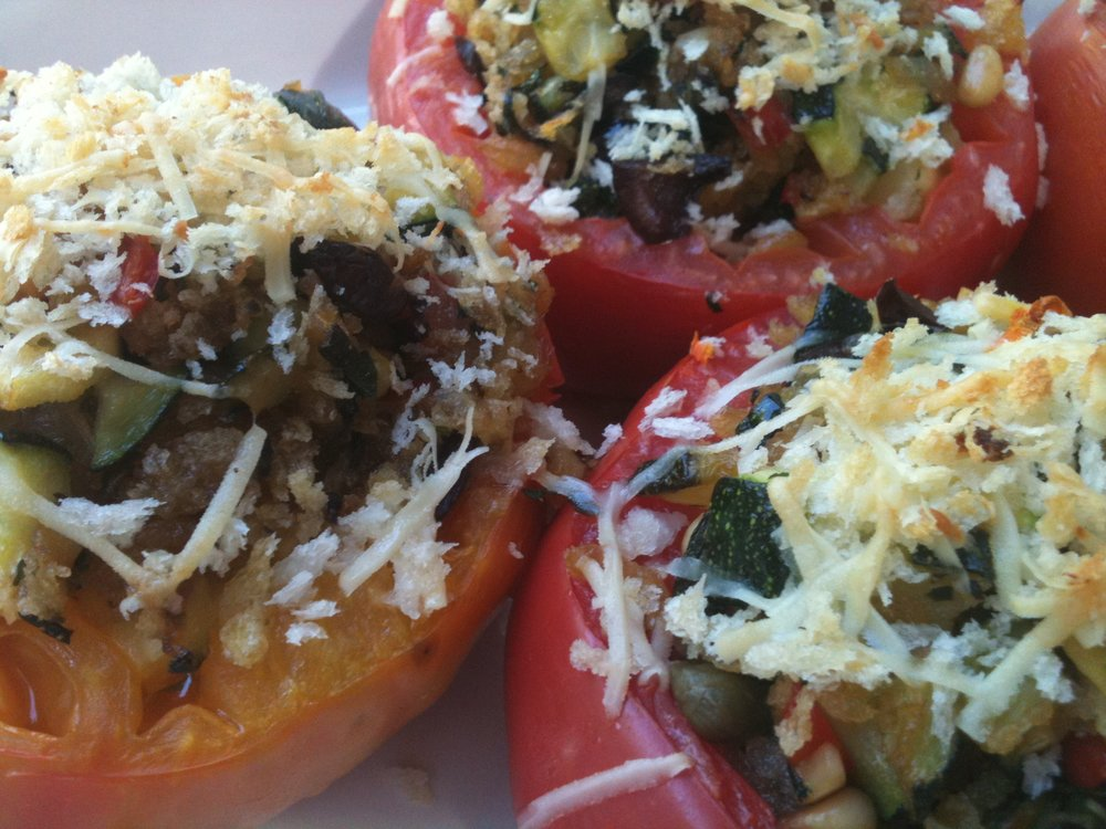 tomato provencal.JPG