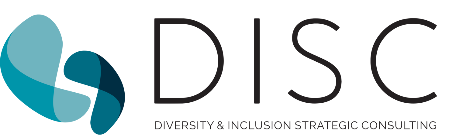 Penn Diversity & Inclusion Strategic Consulting