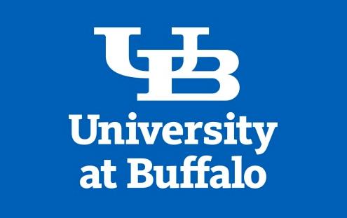 UB Logo clearer.png