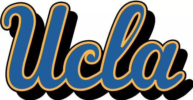 UCLA logo.png