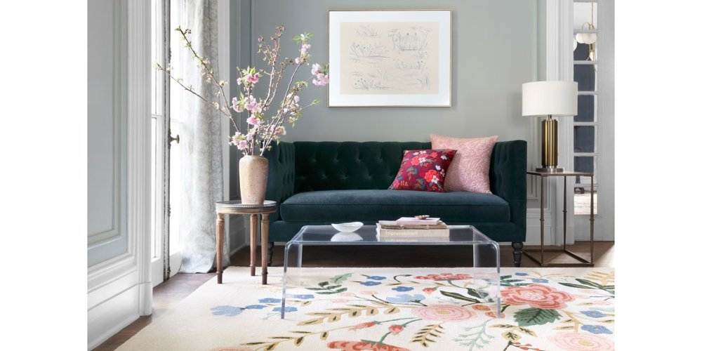 scroll floral add low res.jpg