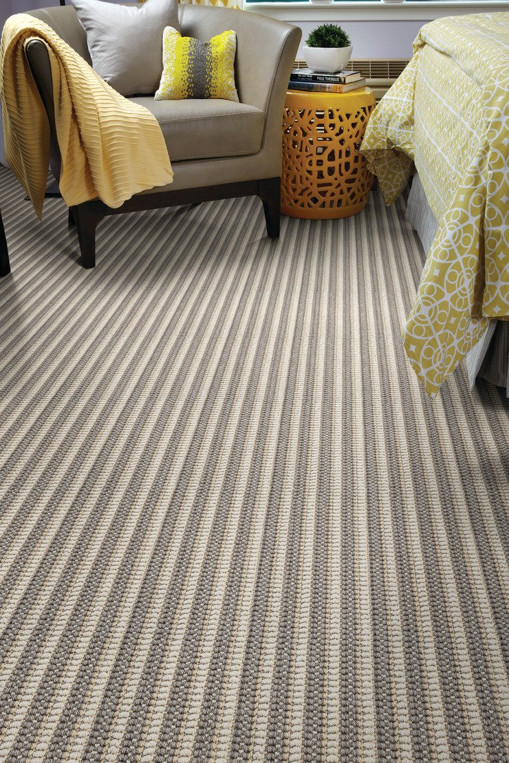 stripes 5 low res.jpg