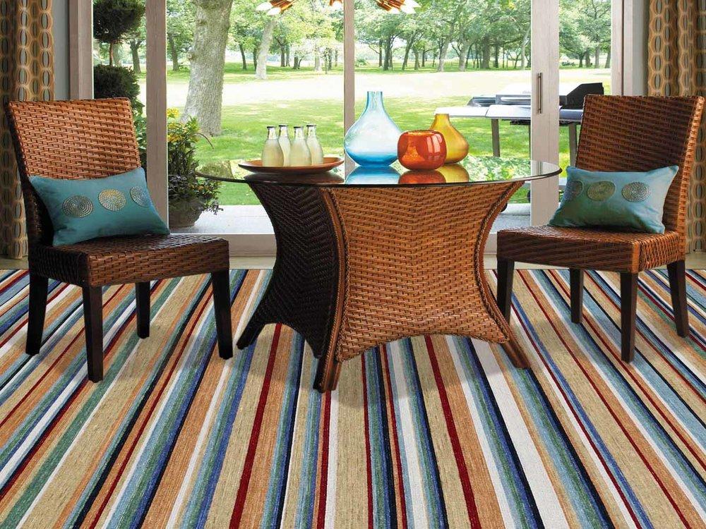 stripes 12 low res.jpg