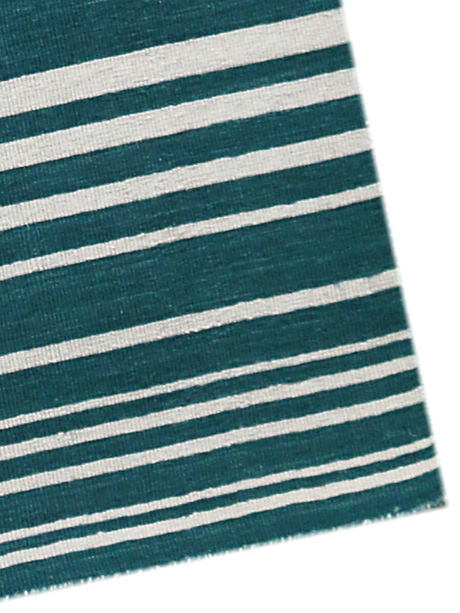 stripes 14 low res.jpg