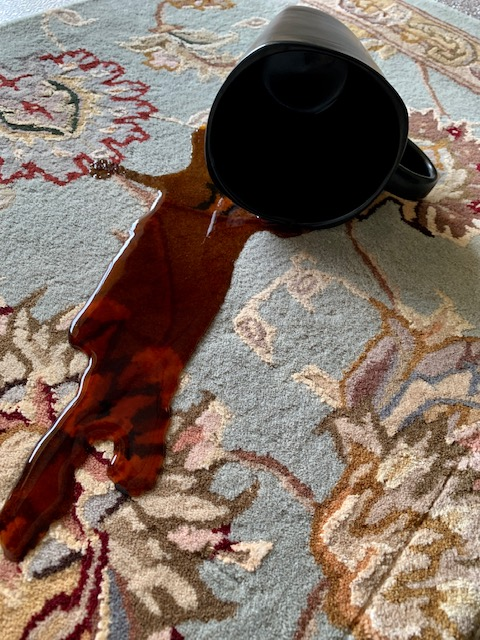 coffee spill image low res.jpg